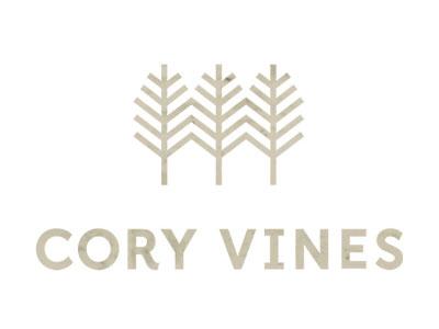 cory-vines-logo