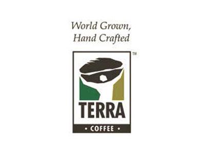 terra-coffee