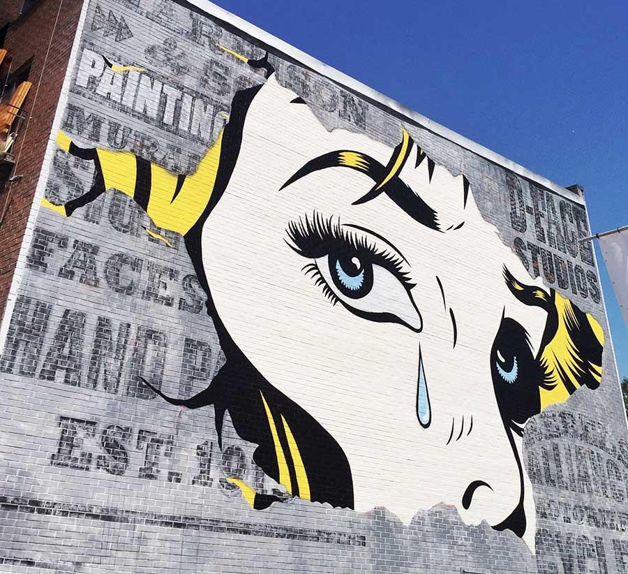 mural-festival-montreal-street-art