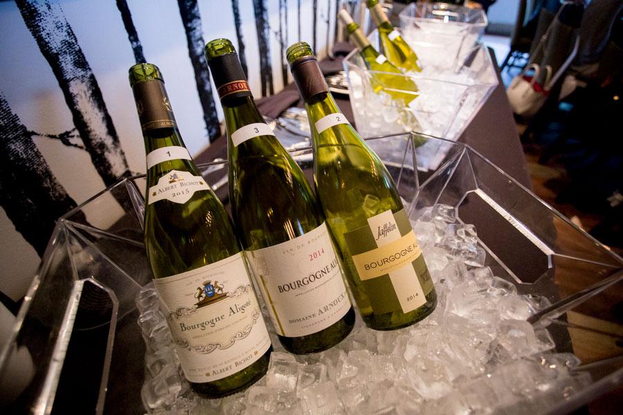 wine-bistro-bourgogne-aligote