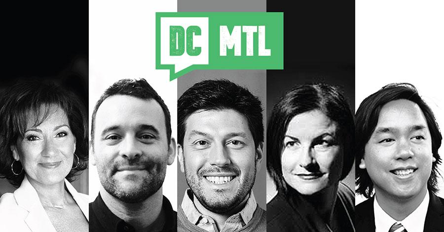 dcmtl-startup-lab