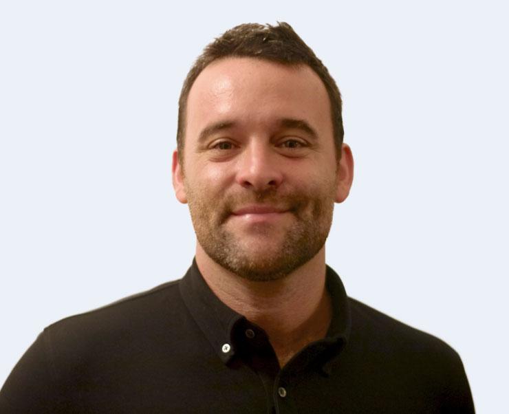 david dufrense DCMTL Startup Lab 500 Startups Canada North America