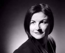 maria mangiocavallo DCMTL Startup Lab Quebec Vice President, Roynat Capital
