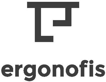 ergonofis_logo_gris-1