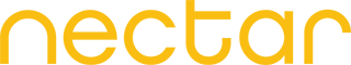 yellow-logo-small