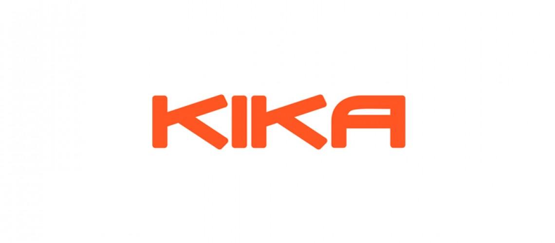 Kika marketing DCMTL
