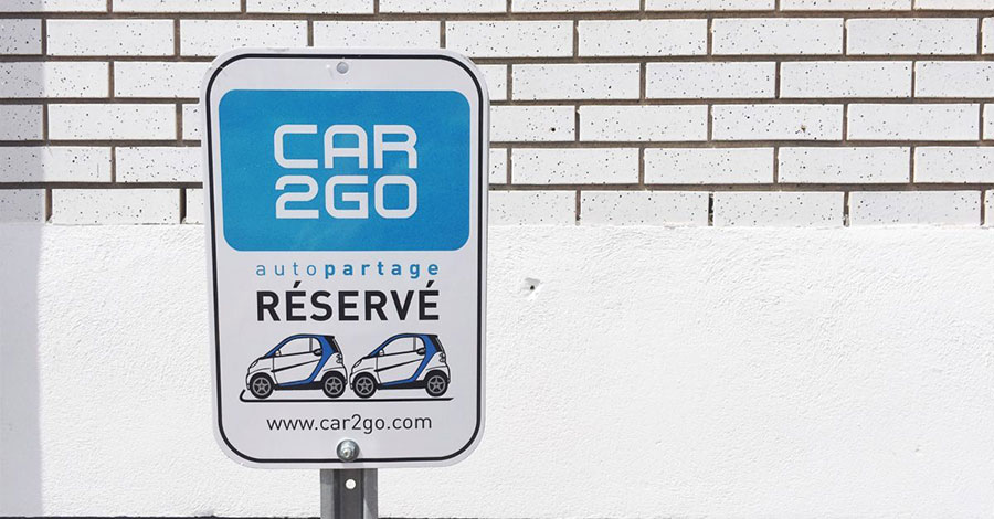 car2go-montreal