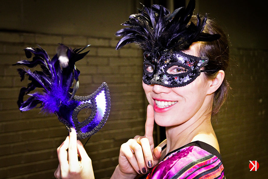 montreal-incognito-masked-ball
