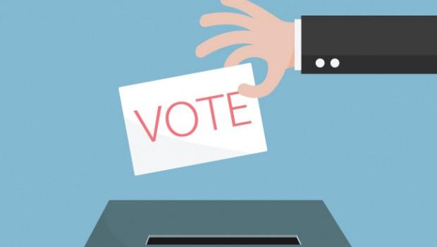 vote-illustration